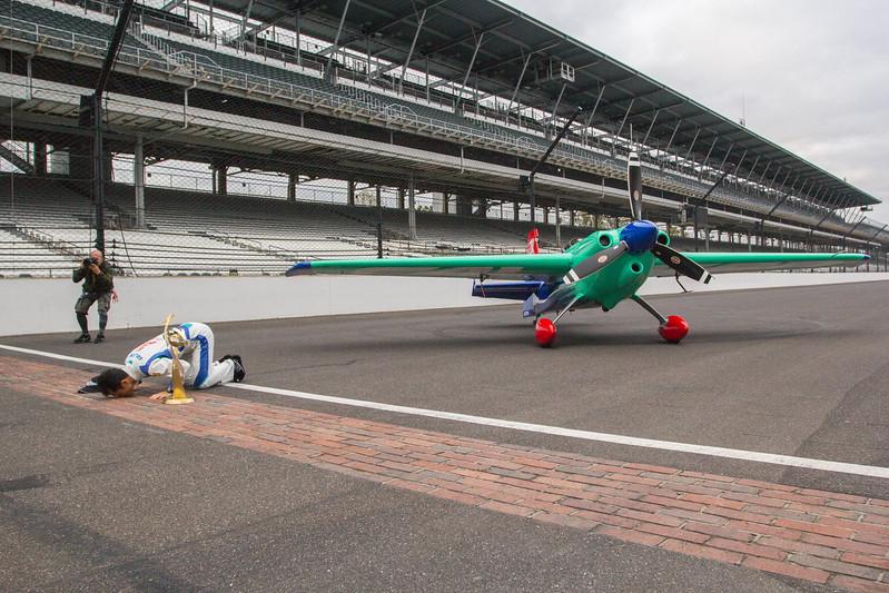 RaceDay-35.jpg