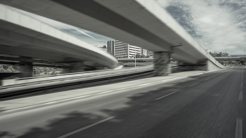 Urban Lisboa (238)-Editar.jpg