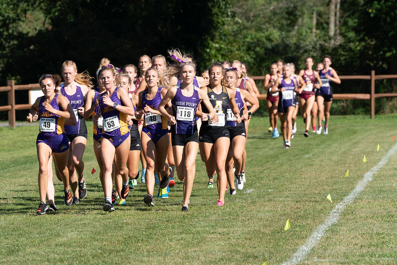 2019-ECU-XC-CoveredBridge-0114.jpg