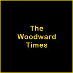 The Woodward News