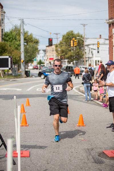 9-11-2016 HFD 5K Memorial Run 0132.JPG
