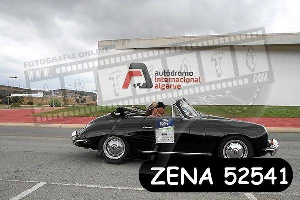 ZENA 52541.jpg