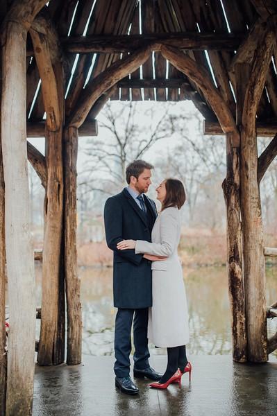 Tara & Pius - Central Park Wedding (75).jpg