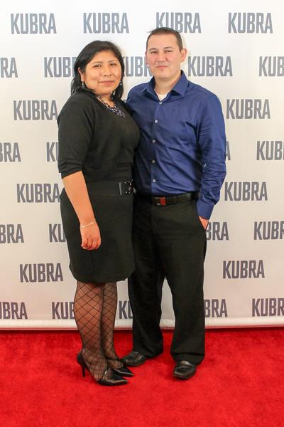 Kubra Holiday Party 2014-109.jpg
