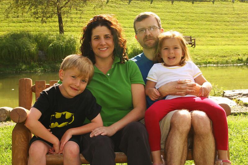 Parry Family (1).JPG
