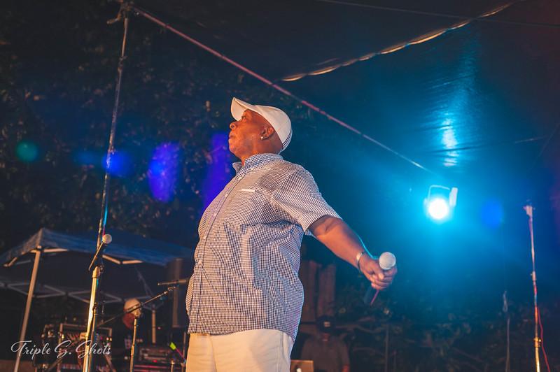 Jazz Matters Harlem Renaissance 2019-368.jpg