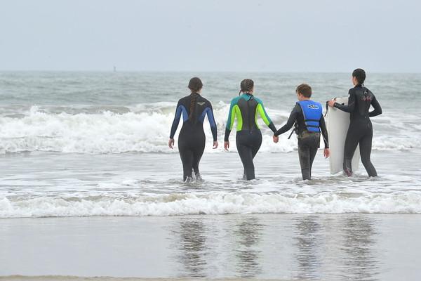 Surf Camp 1