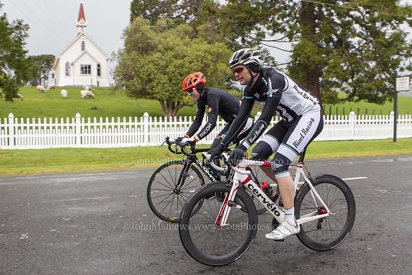 20140920 Cycling - Race 1 Trust House Team series _MG_7429 WM