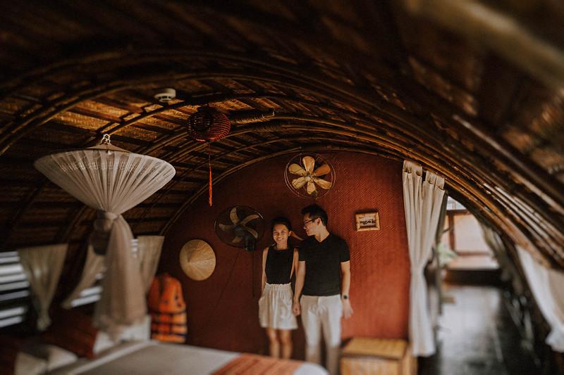 Tu Nguyen Wedding Mekong River Elopement Can Tho  - Southern Vietnam 29.jpg