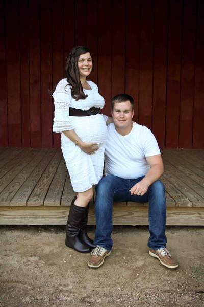 Blake N Samilynn Maternity Session PRINT  (35 of 162).JPG