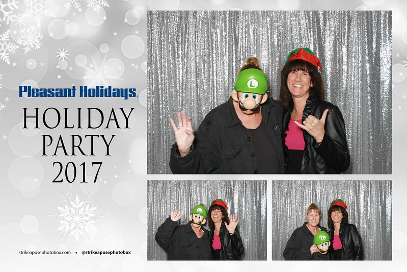 Pleasant_Holidays_Holiday_Party_2017_Prints_ (1).jpg