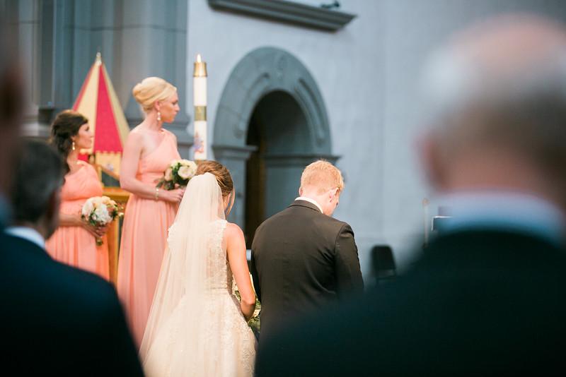 150626 Owen Wedding-0160.jpg