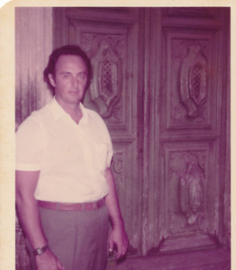 Casa GM Silva (1966)