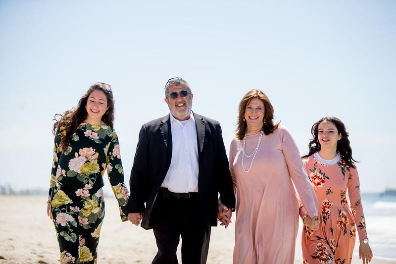 Cohen Family 2017-259.jpg