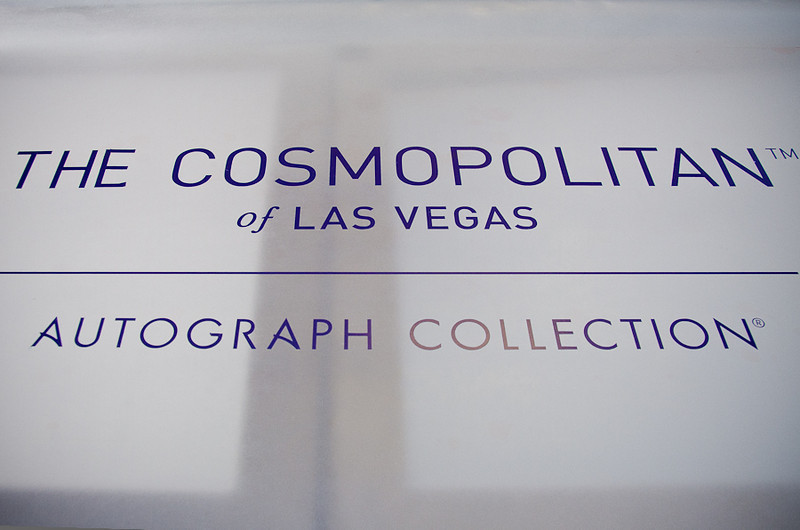2011-01-23-The Cosmopolitan of Las Vegas@Sundance-Web Res-175.jpg