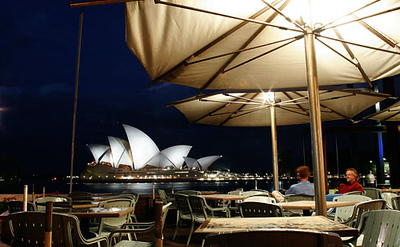 Opera House from Outdoor Res.jpg