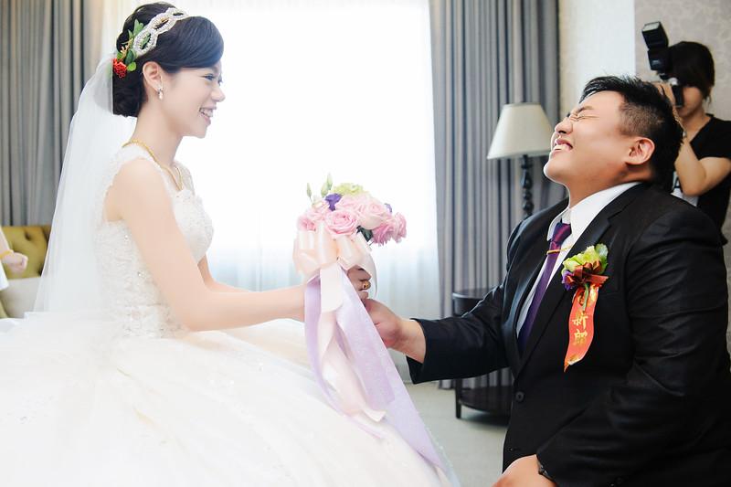 ---wedding_19629949865_o.jpg