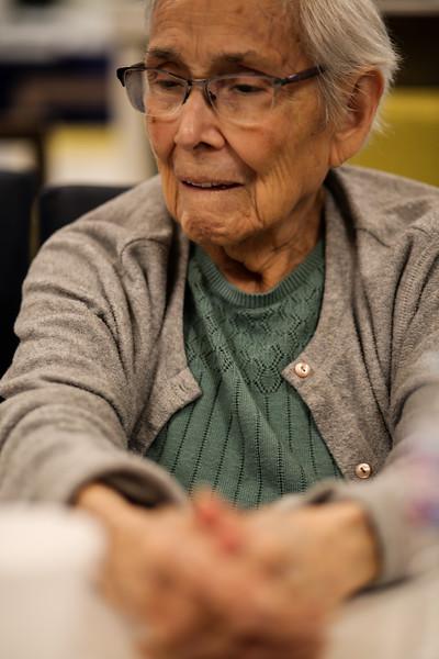 181230 Aunt Belle Aunt Bertha Reunion-35.jpg