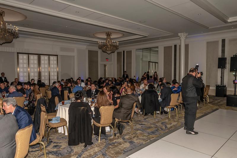 Gala Argentina 2018 (176 of 599).jpg