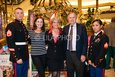 North County Chamber of Commerce Cocktail Reception