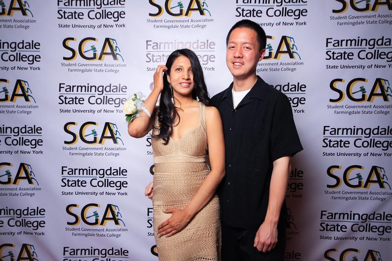 Farmingdale SGA-395.jpg