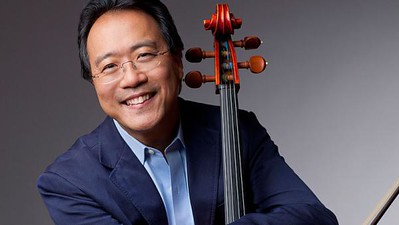cellist-yoyo-ma-to-perform-at-cowan-center-sept-17