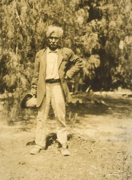 Tongva-JoseSalvideo-SanManuelReservation-1933-06-21b.jpg
