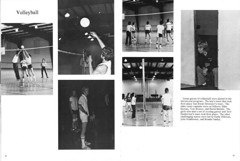 1978 ybook__Page_27.jpg