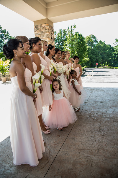 26_bride_ReadyToGoPRODUCTIONS.com_New York_New Jersey_Wedding_Photographer_JENA8958.jpg