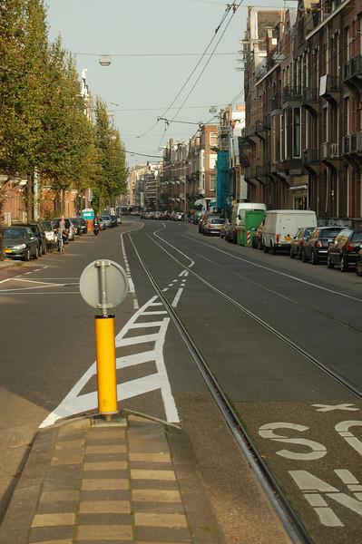 amsterdam2008 154.JPG