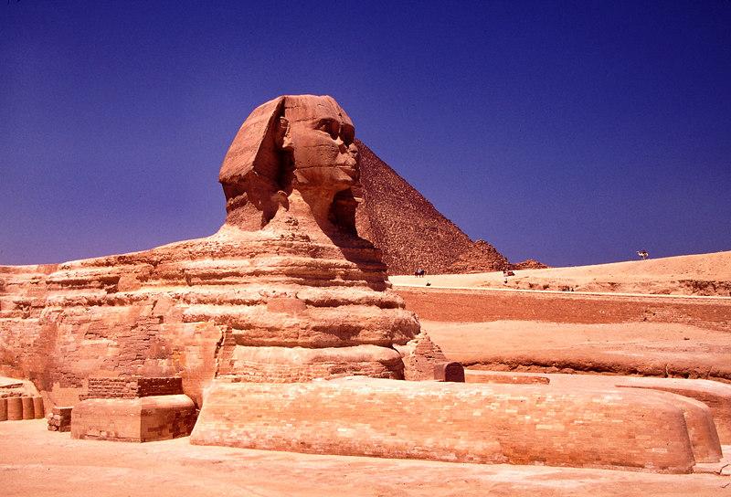 Egypt Sphinx03.jpg
