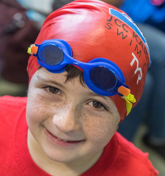 Swim Meet-1242.jpg