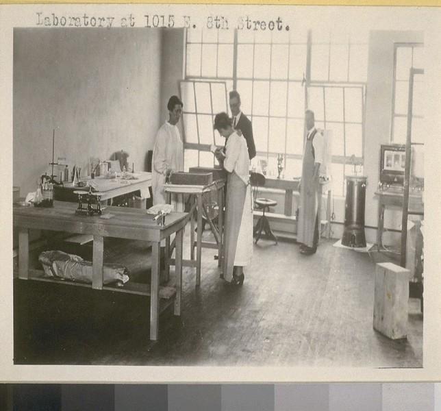 LaboratoryAt1015East8thSt.jpg