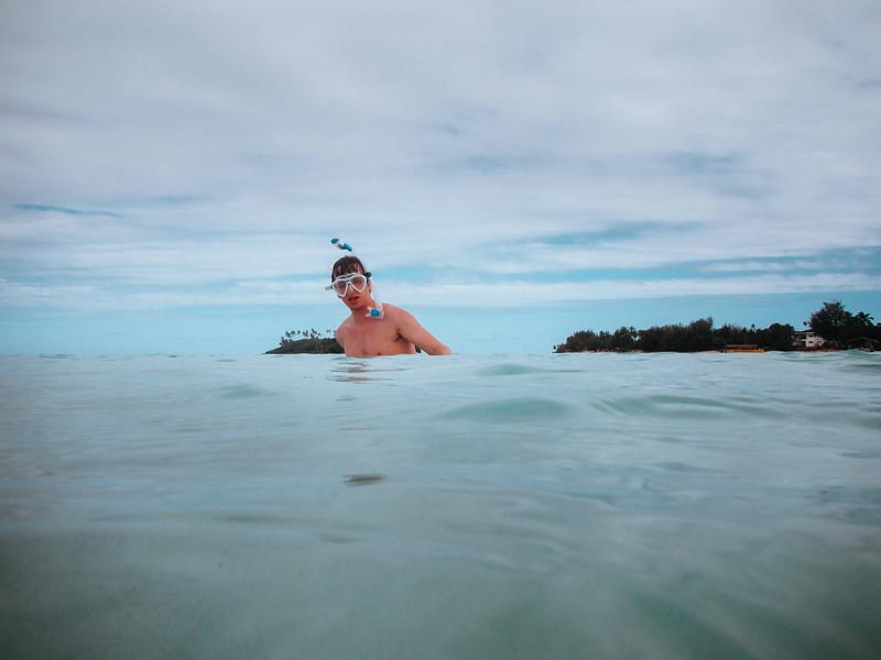 Rarotonga-Cook-Islands-2014-48.jpg
