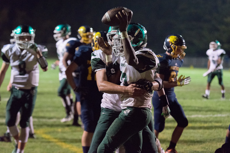 Wk4 vs Round Lake September 15, 2017-162.jpg