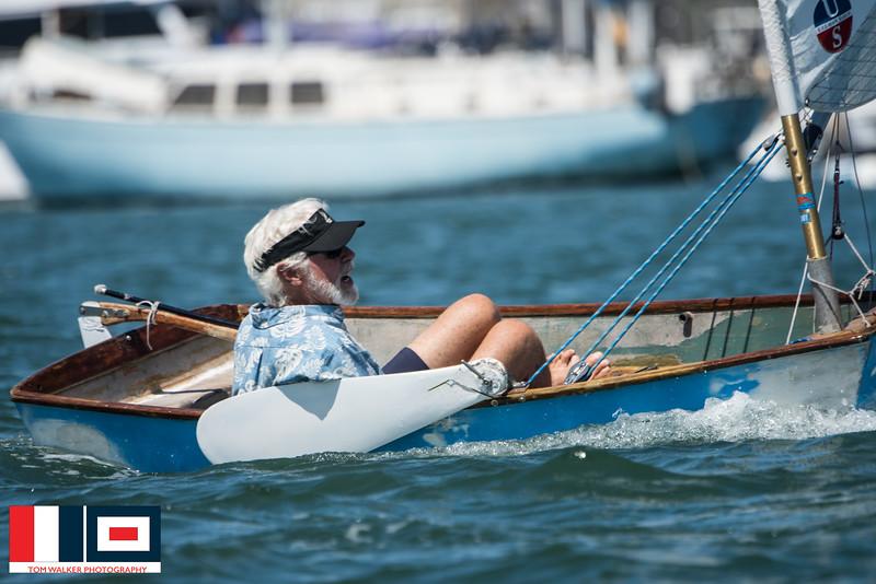 091016_BYC{Little_Old_Ladies_regatta-356