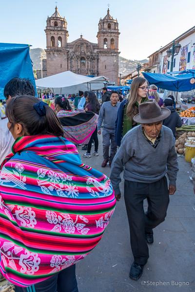 Cusco-1766.jpg