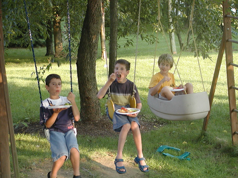 2003-07-14-St-Lydia-Picnic_006.jpg