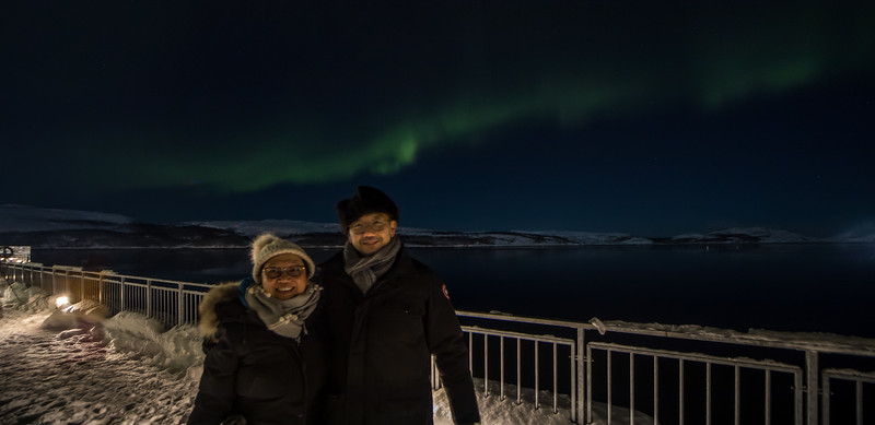 gogo northern light dec 2019 (16 of 35).jpg