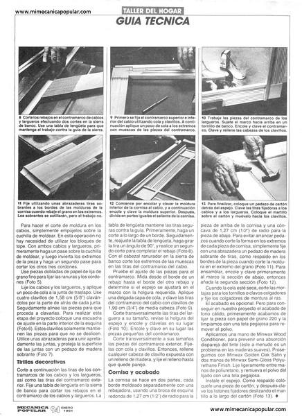 espejo_decorativo_enero_1991-04g.jpg