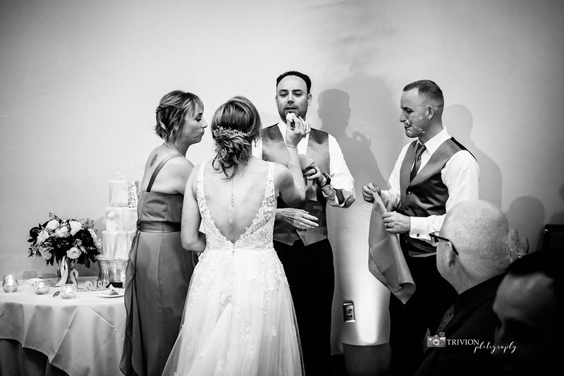 Wedding (162 of 192).jpg