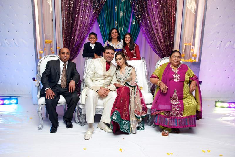 Rahim-Walima-2012-06-01987.jpg