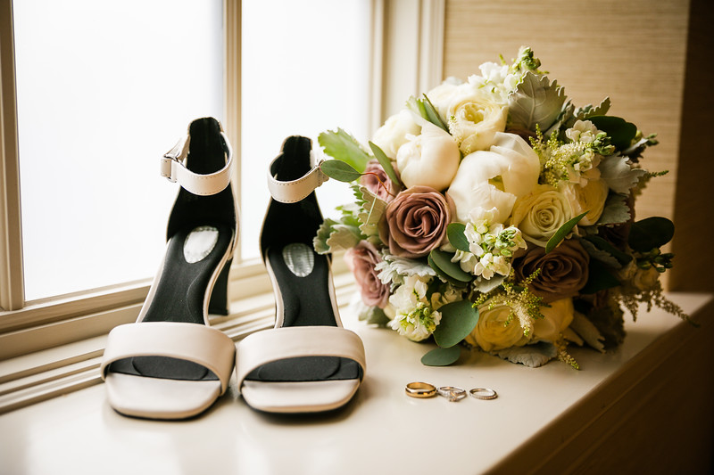 CHRIS AND CANDACE - WEDDING DAY-23.jpg