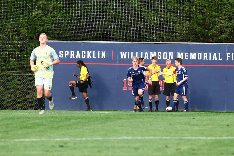 2019 PCA Soccer vs Riverside-4603.jpg