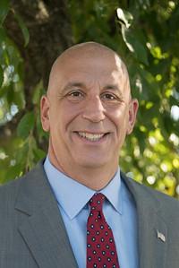 Michael Ecke
