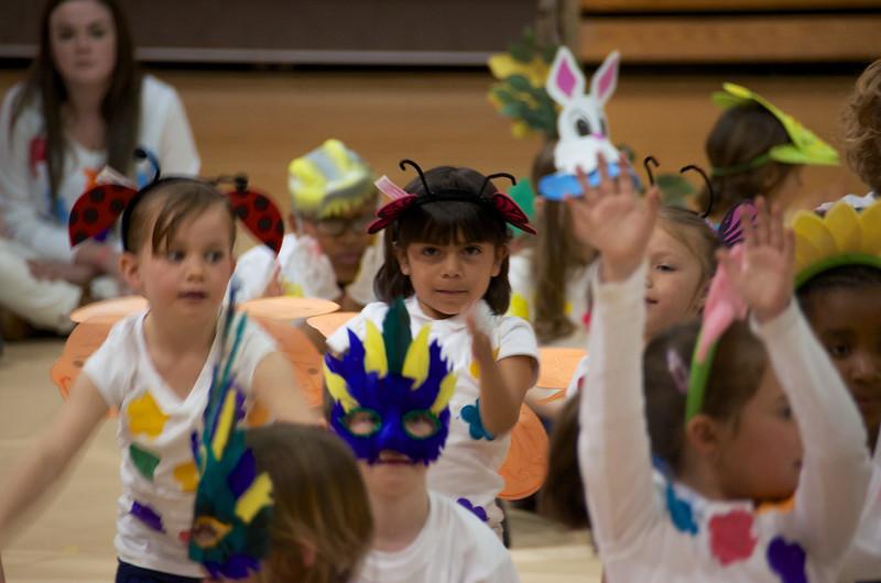 Bridget's school program 16.jpg