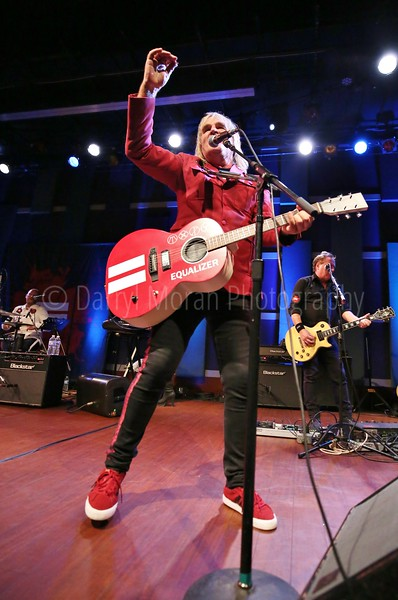 The Alarm @ World Cafe Live Philly 8-7-2018 (148).JPG