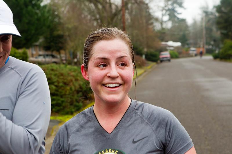 11 Miles Training Run  JHMT 20110130-50.jpg