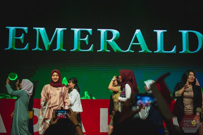 MCI 2019 - Hidup Adalah Pilihan #1 0631.jpg