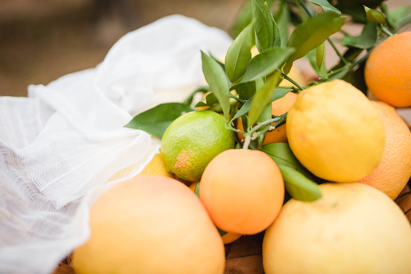 Citrus Styled Shoot (15 of 120).jpg